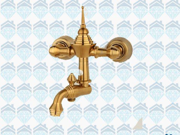 شیر حمام (دوش) کیان مدل میلاد