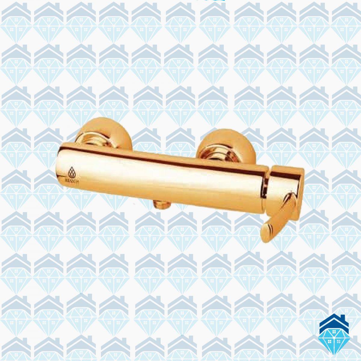 شیر توالت کیان مدل سورنا